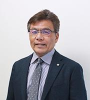 Kanamori Takeshi