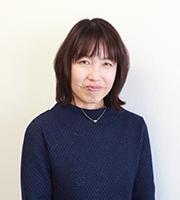 Tsuchiya Mayumi