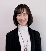 Sakai Yukiko
