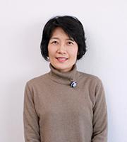 Miyauchi Asako