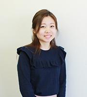 Harata Akane