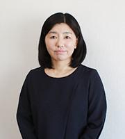 Hoshina Makiko