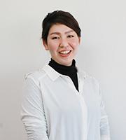 Takeda Ayako